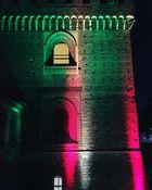 Castillo milanés