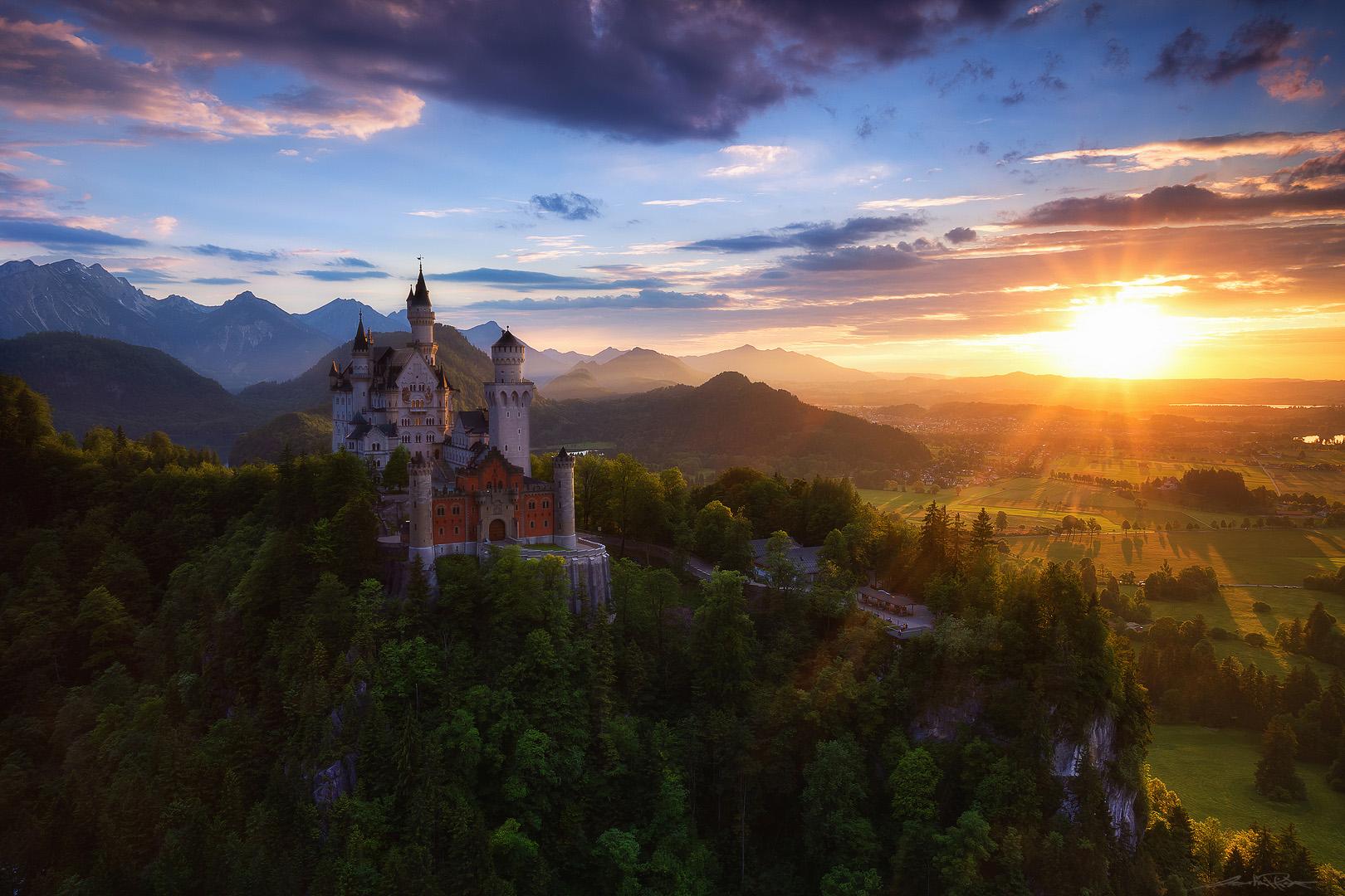 . : castle in the sky : .