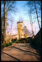 Castle Road