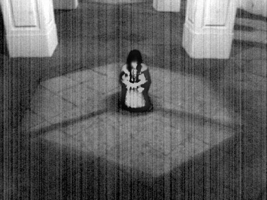 Catacombs II [samarah]