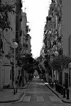 CATALAN STREET