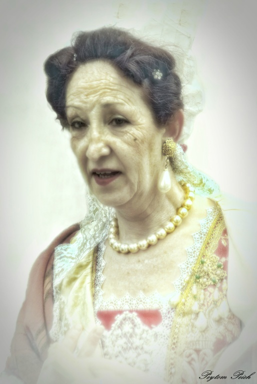 Catalina Constancia