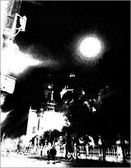 catania moon ......version4