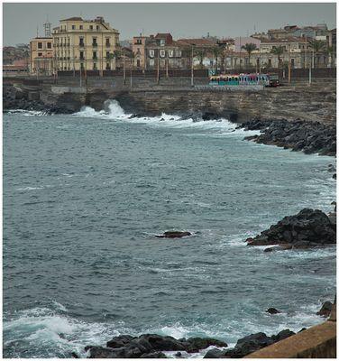 Catania VII