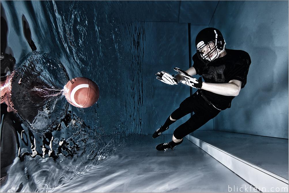 ~...catch it....~