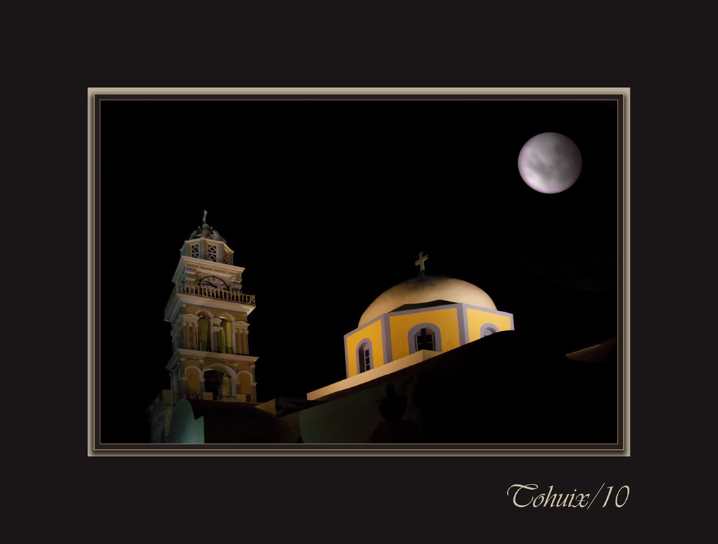 Catedral Católica 2