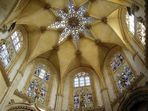 Catedral de Burgos Interiores