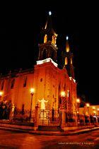 catedral de la inmaculada concepciòn de maría
