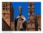 Catedral de-Palermo-(-Sicilia-Italia-)