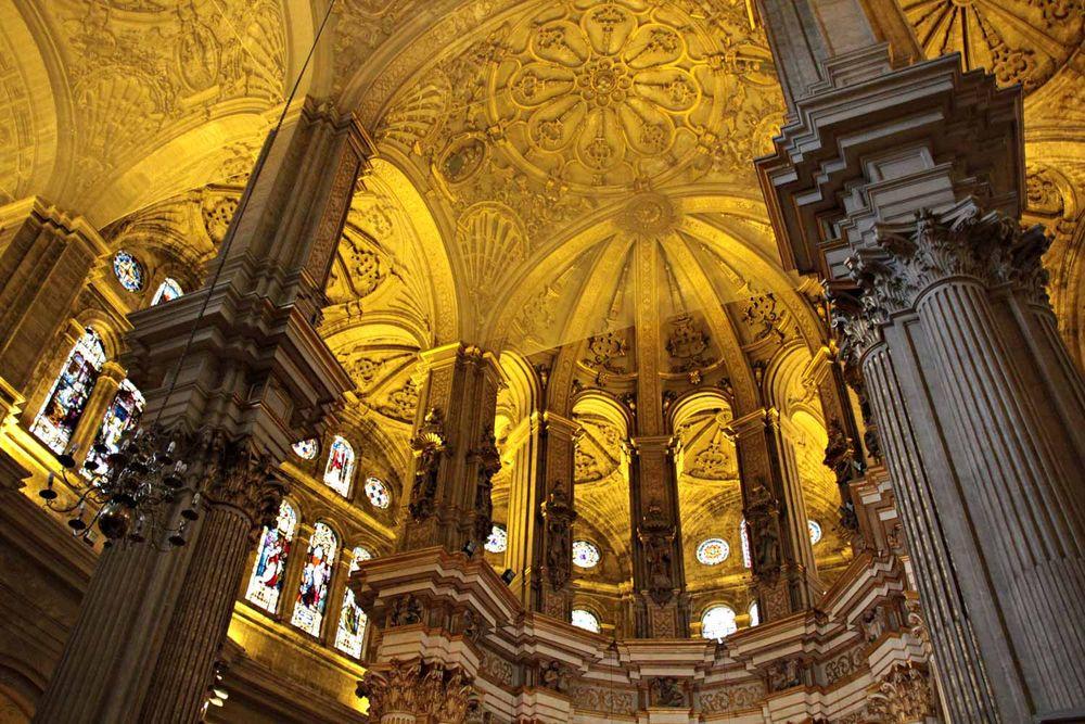 Catedral II
