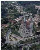 Catedral São Pedro de Alcantara - Petropolis - RJ - Brasil