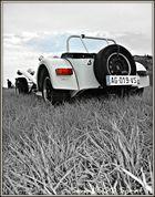 Caterham Seven 1600 Sprint