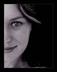 Caterina Fiedler