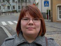 Catharina Klempsmann