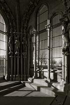 Cathédrale de Lausanne-3