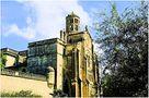 Cathédrale d'Uzès von JeanPierre