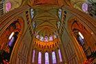 Cathédrale Lyon 1