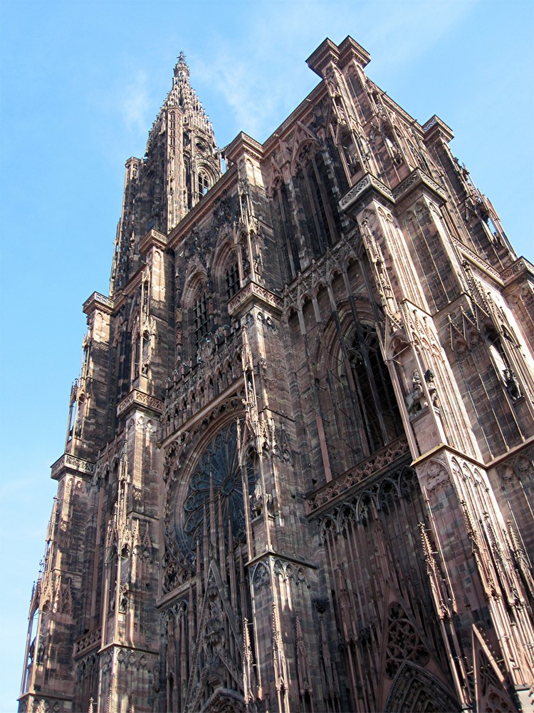 Cathédrale Notre-Dame-de-Strasbourg2...