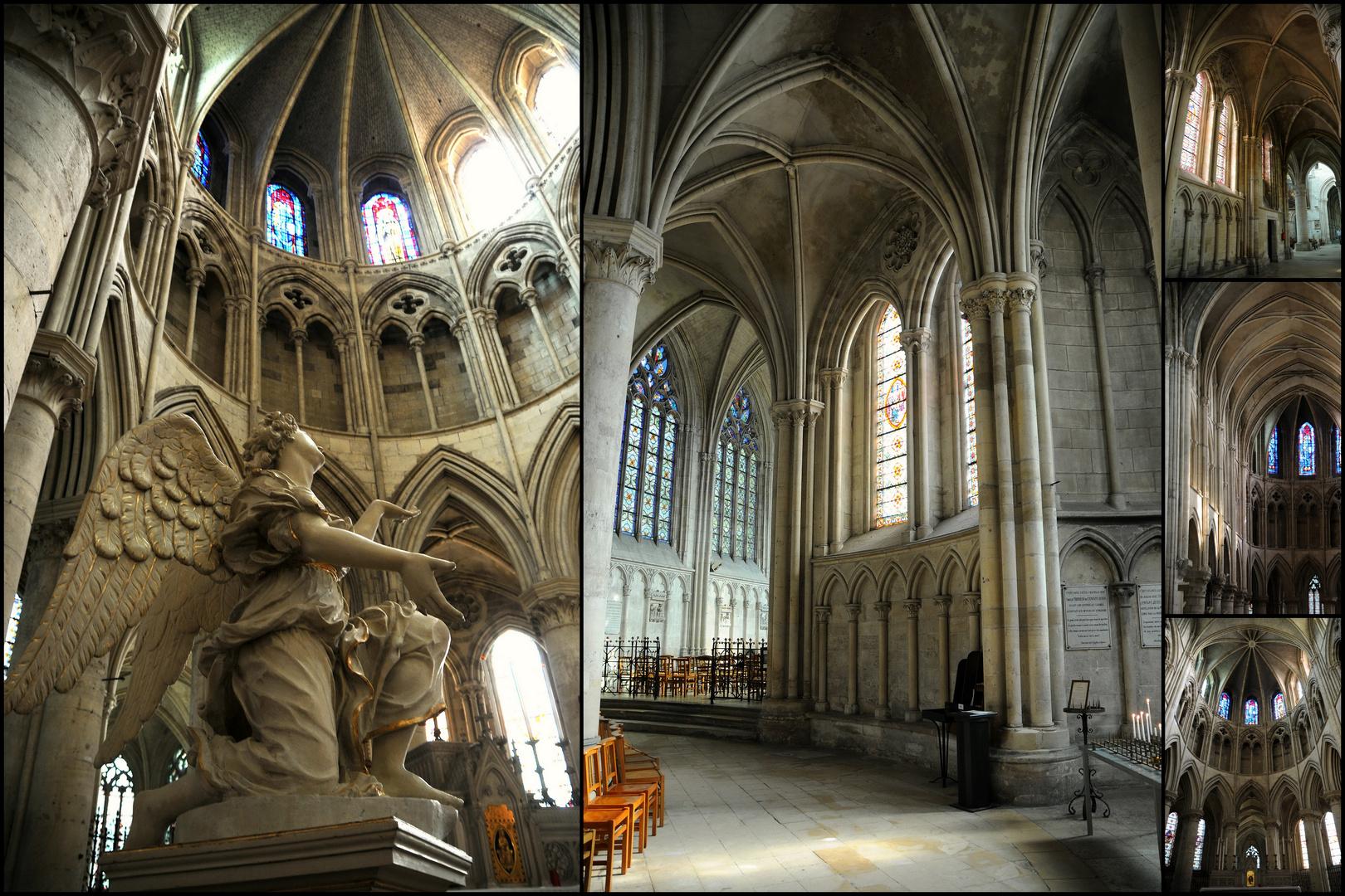 Cathédrale St Pierre de Lisieux (14)