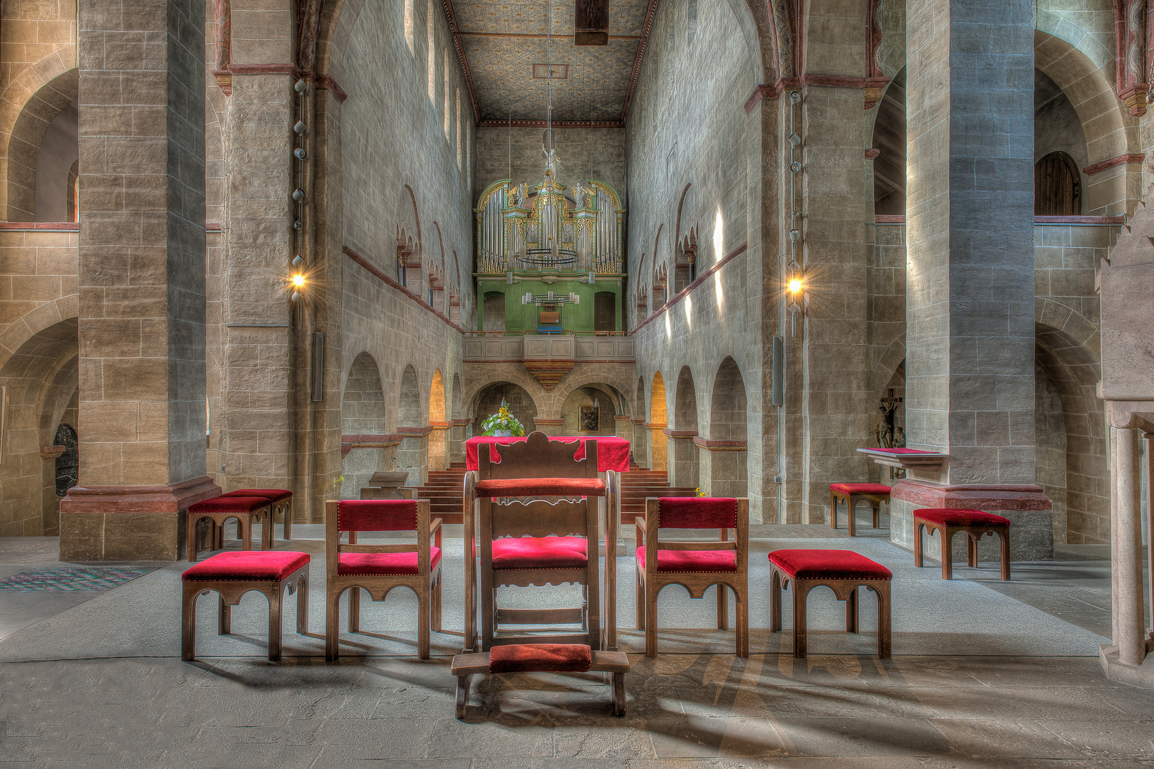 Cathedrals-2