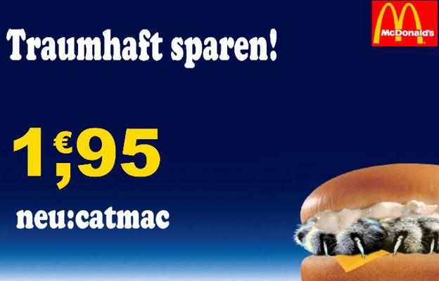 Catmac