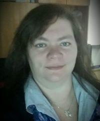 Catrin Göbel