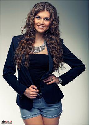 Catrin (Miss NRW 2012)_[7]