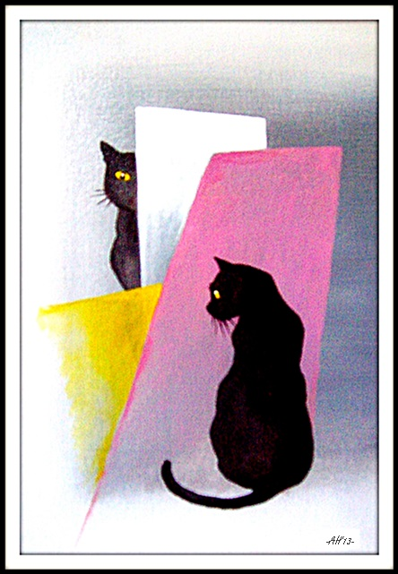 Cats'13