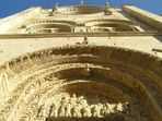 Cattedrale di Bitonto - Puglia