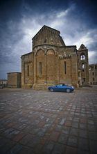 Cattedrale di San Pantaleo