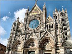 Cattedrale di Siena