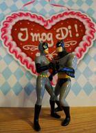 catwoman liebt batman ;-)