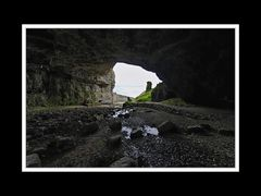 Cave of Smoo 2