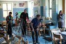Einsteiger Workshop von Fototouren Berlin