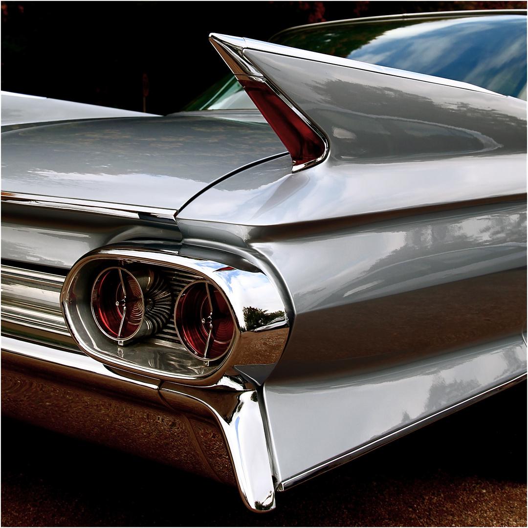 CC 1961