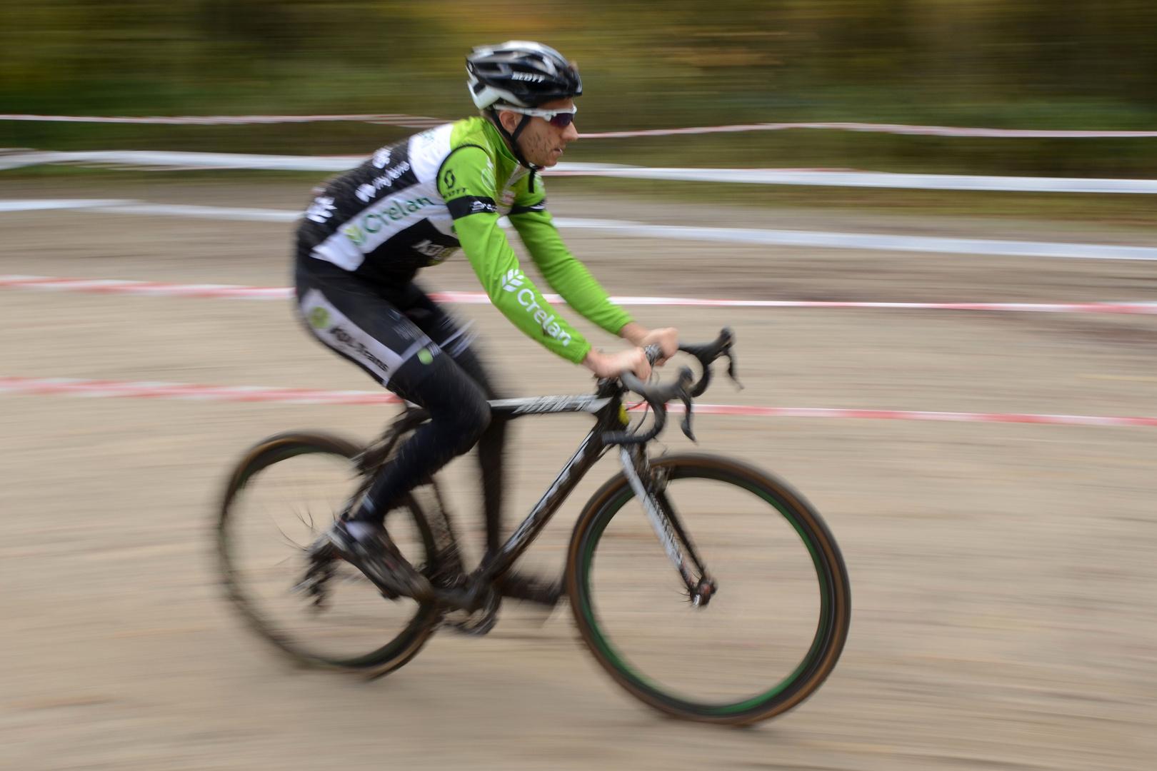 CC Rennen Wiesbaden 2013 #04