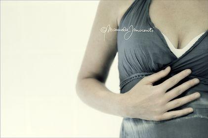 Nudo-Progetti: M. Innocenti