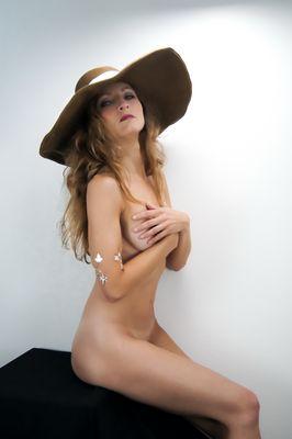 Cécile N2