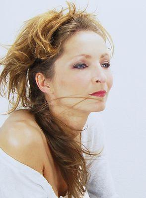 Cécile Poupard profil