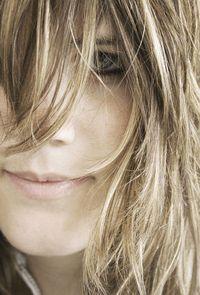 Céline Heutschi