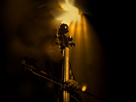 Cellos Licht