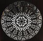 Celosia circular Traceria-Celosia Andaluciart