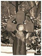 Celtic-Cross