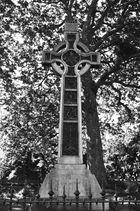 ...Celtic Cross...