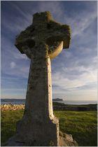 Celtic Cross II
