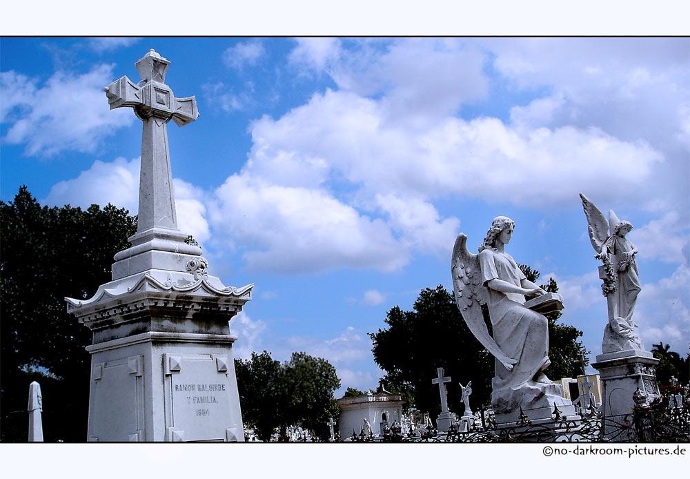 cementerio colon havanna # 1