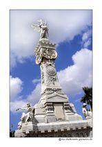 cementerio colon havanna # 2