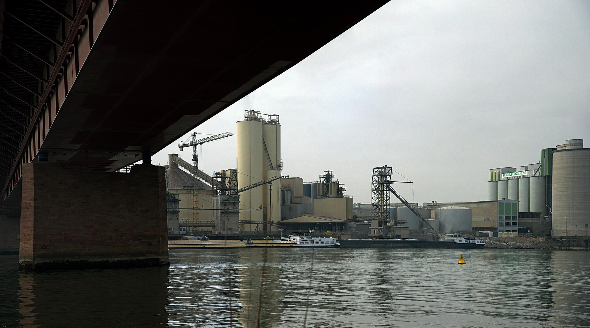 Cementwerk-Mainz1