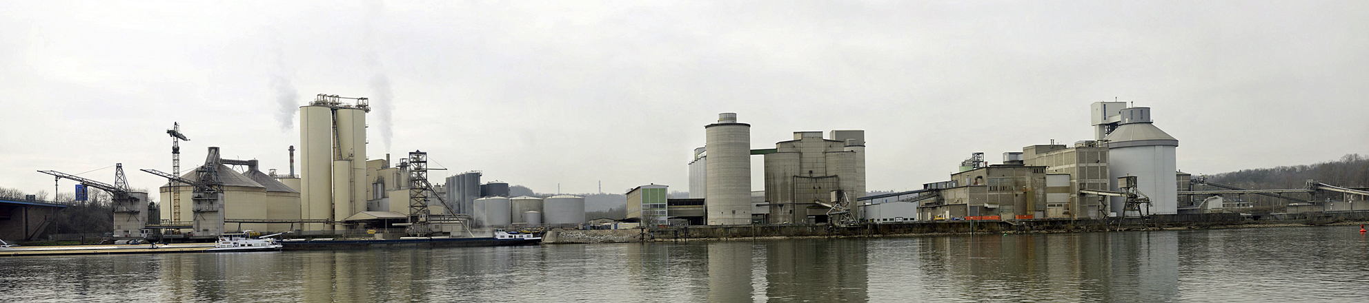 Cementwerk-Mainz2