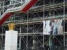 Centre Pompidou -Paris